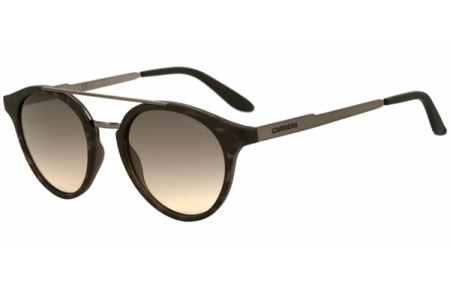 Sunglasses Carrera CARRERA 123 S W1G (FI) GREY HAVANA DARK RUTHENIUM ... 87702bdde1c9