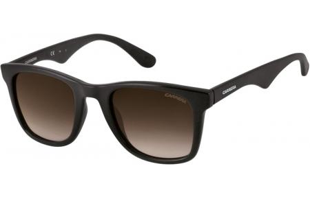 f743daba1f CARRERA 6000/L (LARGE) - D28 (IF) SHINY BLACK // BROWN AZURE GRADIENT. Gafas  de Sol ...