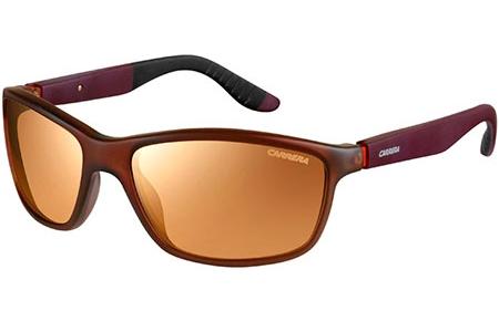 206b73a968 gafas de sol carrera 8000