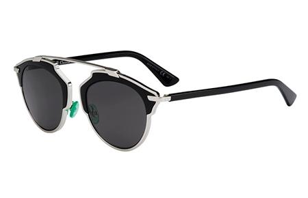 3342aecb78463 Gafas de Sol - Dior - DIORSOREAL - B1A (Y1) PALLADIUM BLACK