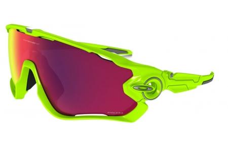 gafas de sol oakley jawbreaker