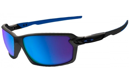Carbon Shift Oakley