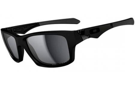 c3499f3e111 Sunglasses - Oakley - JUPITER SQUARED OO9135 - 9135-09 MATTE BLACK    BLACK