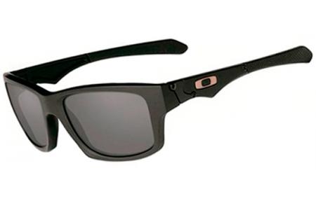 30fdf9b7ee0 Gafas de Sol - Oakley - JUPITER SQUARED OO9135 - 9135-25 MATTE BLACK