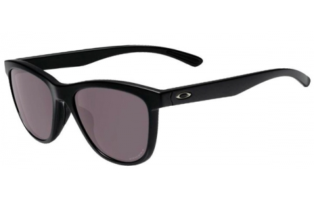72ff6215278f5 Sunglasses - Oakley - MOONLIGHTER OO9320 - 9320-08 POLISHED BLACK    PRIZM  DARILY