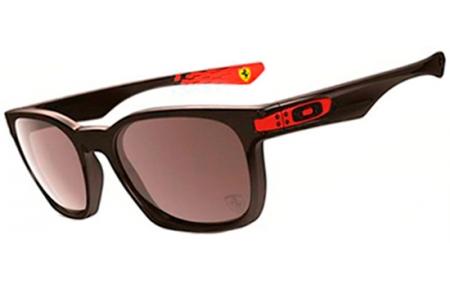 Gafas De Sol Oakley Ferrari