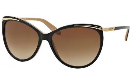 371115b3a8 Gafas de Sol - RALPH Ralph Lauren - RA5150 - 109013 BLACK NUDE // BROWN