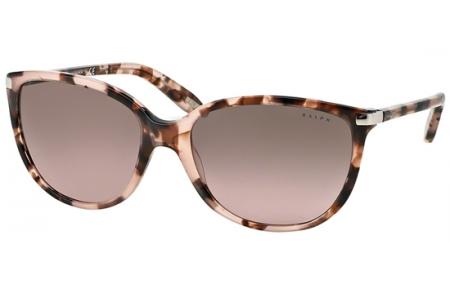 433fafd7323 Gafas de Sol - RALPH Ralph Lauren - RA5160 - 111614 ROSY TORTOISE    BROWN
