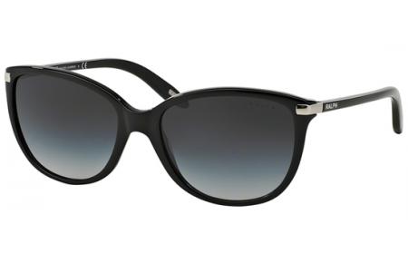 3a29a8d69e Gafas de Sol - RALPH Ralph Lauren - RA5160 - 501/11 BLACK //