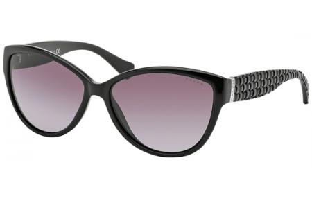b5e04560aa Gafas de Sol - RALPH Ralph Lauren - RA5176 - 501/8H BLACK //
