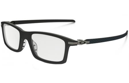 Frames Oakley Prescription Eyewear OX8092 PITCHMAN CARBON 809201 ...