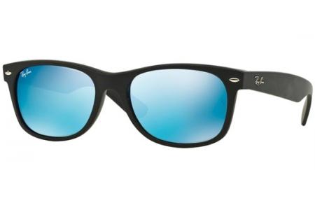 gafas ray ban de sol