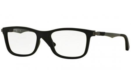 ray ban junior gafa