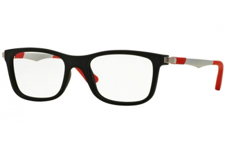 gafas ray ban junior