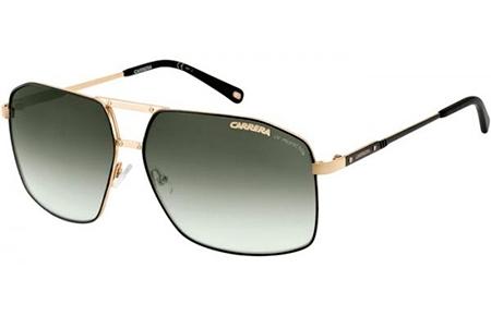 nuevo concepto 1b714 18b69 Comprar Gafas De Sol Carrera Online | La Confédération ...