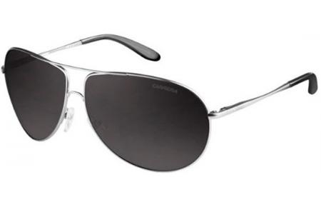 9d29e4b243 Gafas de Sol - Carrera - NEW GIPSY - 011 (P9) MATTE PALLADIUM /
