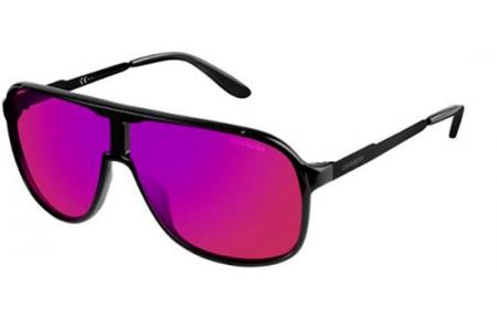 00026d00b9 Gafas de Sol Carrera NEW SAFARI F3I (MI) BLACK // GREY INFRARED