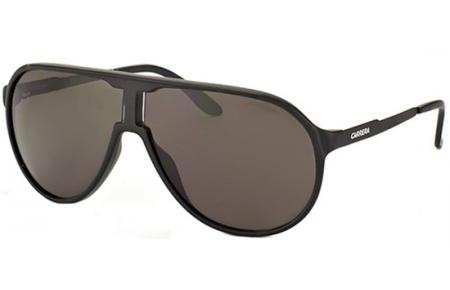 Gafas de Sol - Carrera - NEW CHAMPION - GUY (CT) BLACK SHINY METAL 09b5d4bf0ccd
