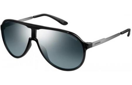 c6fb5d3f7a Gafas de Sol - Carrera - NEW CHAMPION - LB0 (RA) BLACK DARK RUTHENIUM