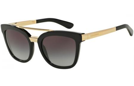 diseño de calidad d5785 80692 gafas de sol dolce gabbana