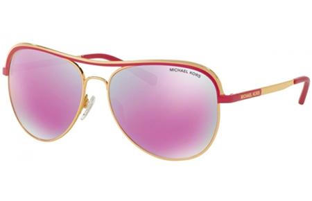 Michael Kors MK1012 11104X 58 Gafas de sol 38wOPUC