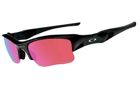 3f76b603a2ad0 Lentes Para óculos Oakley Flak Jacket Xlj   Louisiana Bucket Brigade