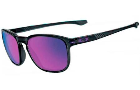04643c7da73 BLACK INK    VIOLET IRIDIUM POLARIZED. Gafas de Sol - Oakley - ENDURO OO9223  - 9223-13 BLACK INK