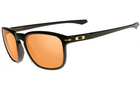 41ab00827b Gafas de Sol Oakley ENDURO OO9223 922304 MATTE BLACK // 24K IRIDIUM