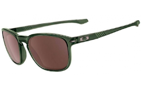 6b3c387fe9 ENDURO OO9223 - 9223-11. OLIVE INK // WARM GREY. Gafas de Sol - Oakley ...