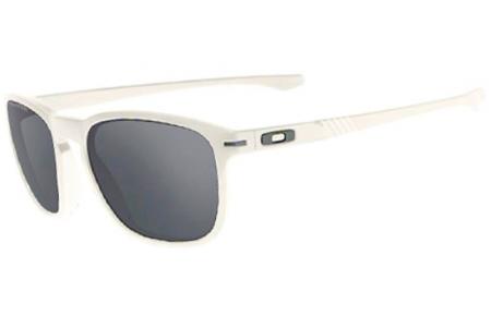 f506ae997c Gafas de Sol Oakley ENDURO OO9223 922317 MATTE CLOUD // BLACK ...