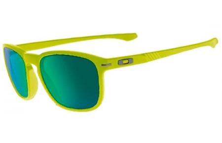 Comprar Gafas de sol Oakley Enduro Polarized | Mantel ES