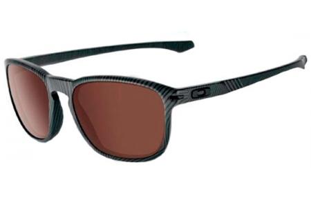 1d404557d4 ENDURO OO9223 - 9223-26. FINGERPRINT DARK GREY // WARM GREY. Gafas de Sol -  Oakley ...