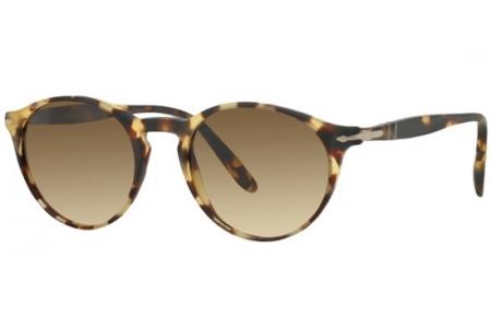5d6362cc62da5 Gafas de Sol - Persol - PO3092SM - 900551 TABACCO VIRGINIA    BROWN GRADIENT