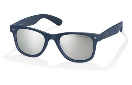 f38b75507a Gafas De Sol Polaroid Amazon   David Simchi-Levi
