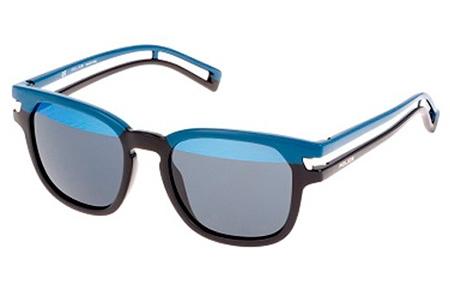 S1961m Mirror De Blue Jr Sol 1fhh Black Police Gafas Smoke Neymar 3 rdsthQC