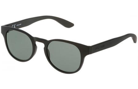 Black Gafas Polarized Junior 4 Sk040 Exchanger Police Grey U28p OP8Nn0wXk