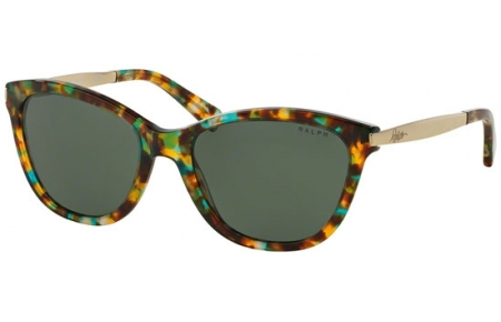 df101251d2 Gafas de Sol - RALPH Ralph Lauren - RA5201 - 145671 TEAL TORTOISE GOLD //