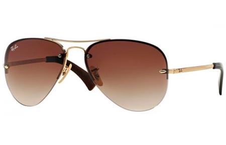 gafas de sol ray ban police