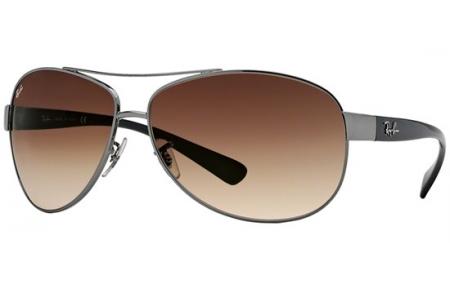gafas ray ban rb3386