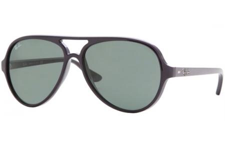 gafas de sol ray ban rb4125 cats 5000