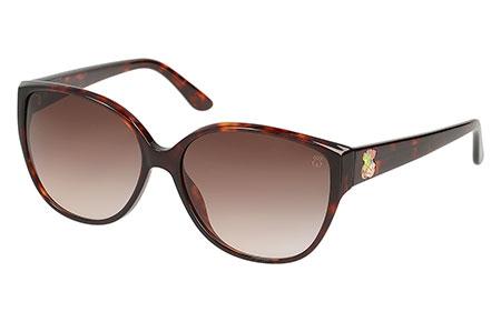 95daec6c1b Gafas de Sol - Tous - Oferta especial - STO792 - 0706 HAVANA // BROWN