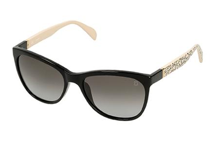 a7e0e84b5c Tous - TO827 - 0700 | Comprar gafas de sol Tous originales y baratas ...