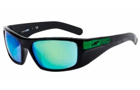eff99155f1 gafas de sol arnette