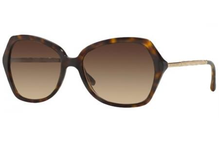 72b9ce6ecf Gafas de Sol - Burberry - BE4193 - 300213 DARK HAVANA // BROWN GRADIENT