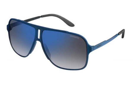 VosdkBlue Carrera Flash Sky 122s Gafas Sol De TwPkXZuOi