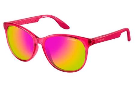 Sol Gafas 5001 Violet Carrera Gold De I0me2Pink Mirror nO0Pk8wX