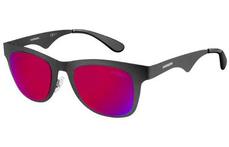 738413b9f0 CARRERA 6000/MT - 003 (CP) MATTE BLACK // GREY INFRARED. Gafas de Sol ...