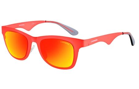 d8ec8d9353 Gafas de Sol Carrera CARRERA 6000/MT ABV (UZ) CORAL // RED MIRROR