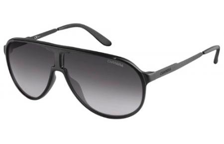 bc49688ecb Gafas de Sol Carrera NEW CHAMPION DL5 (IC) MATTE BLACK // GREY ...