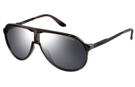 439c3668ad Gafas de Sol - Carrera - NEW CHAMPION - LAM (T4) GREY HAVANA BLACK